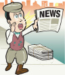 newspaper and magazine announcements of your engagement