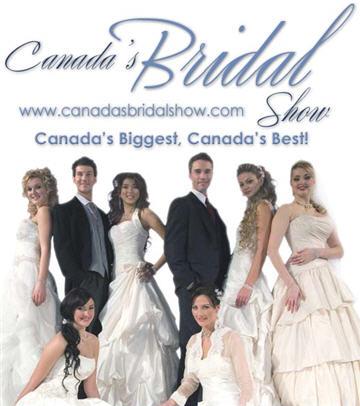 canadabridalshow