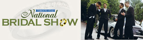nationalbridalshow