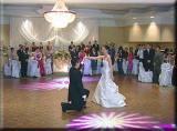 CHinese & Korean Wedding0