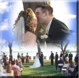 Nicole's Wedding0