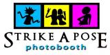 Strike A Pose Photobooth - Let us help you create some instant memories for your event!