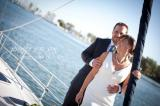 Whitby Marina Wedding0